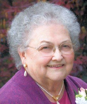 Delores C. Kunkel, age 87
