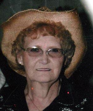 Karen Sue Browning, age 60