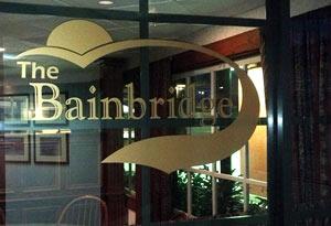 The-Bainbridge