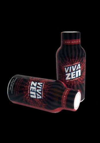 2-viviazen-bottles_1_1