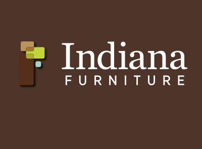 Indiana Furniture CEO resigns - Dubois County Free Press