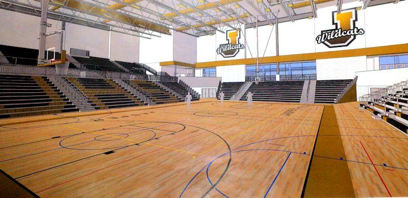 Greater Jasper School Board Meeting August 27 Dubois