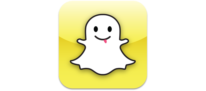 Snapchat: a temporary app with permanent consequences - Dubois County Free  Press