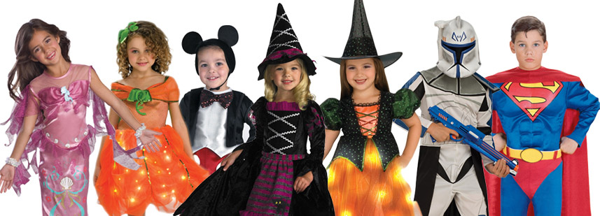 montreal kids halloween costumes - Dubois County Free Press
