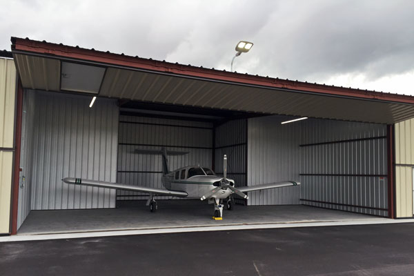 helicopter hangars with Airport Authority T Hangar Open And Bringing New Business on File Outside NOAA AOC Hangar 5 MacDill AFB T a Florida furthermore Grand Designs The Mighty Cessna Caravan as well Hmx 1 Maintenance Hangar besides Smartug as well Tripoli International Airport Maintenance Hangar.
