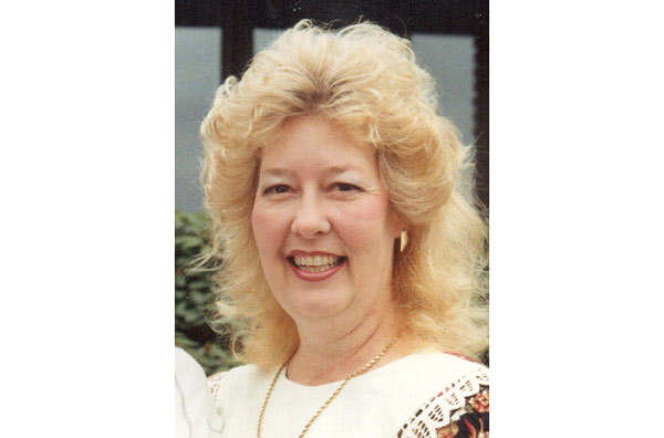 Shirley A. Neukam, 74, Jasper - Dubois County Free Press