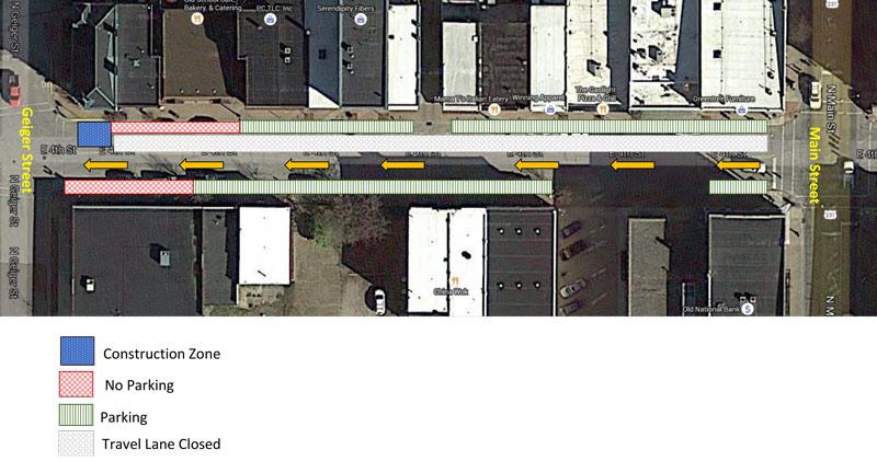 4th-Street-Traffic---Aerial-1