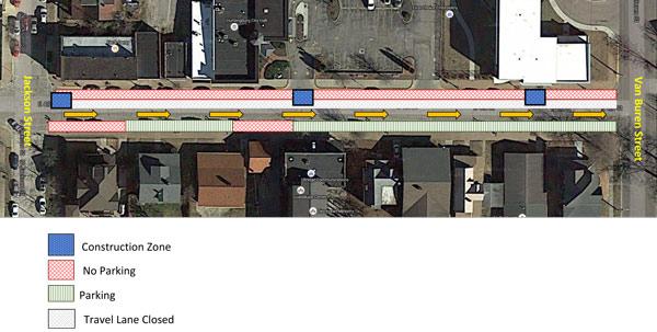 4th-Street-Traffic---Aerial-3