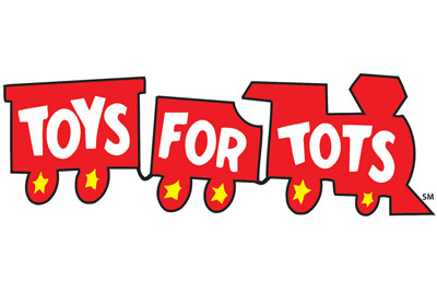 Toys for Tots begins Saturday - Dubois County Free Press