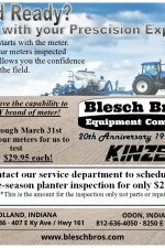 Blesch-Bros-Flyer-01.17