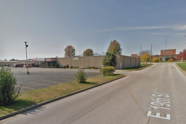 former huntingburg grocery store to house multiple businesses