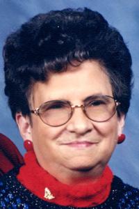 Barbara-Johnson-Obituary-Photo832