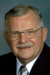 John Russell Bolton, 84, Jasper