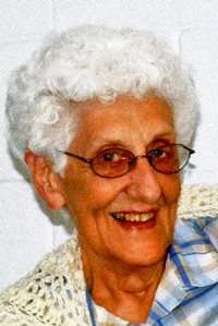 "Diana ""Cricket"" L. Cook, 80, of Birdseye,"