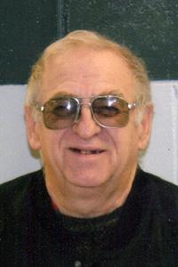 "Jerald L. ""Jerry"" Mundy, 72, of Jasper"