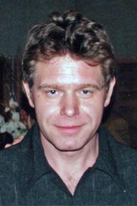 John C. Himsel, 53, of Dubois