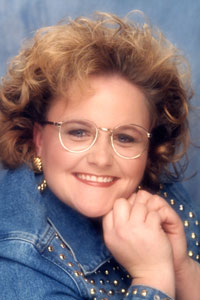 Kimberly S. Sermersheim, 46, of Huntingburg