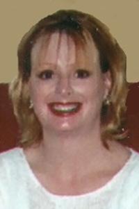 Christine M. Lubbehusen, 53, of Jasper