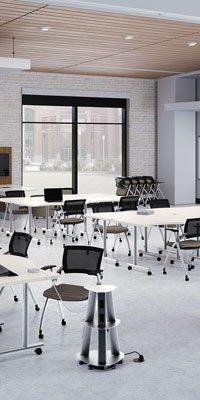 National-Office-Furniture-Maneuver-(3)