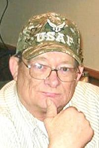 Paul E. Allen, 64, Jasper