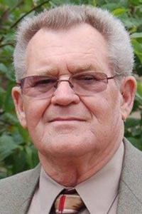Frederick Joseph Birkle, 79