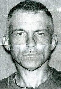 Joseph Damien Allen, Sr., 49, of Huntingburg
