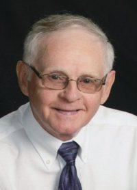 Eugene M. Gehlhausen, 79, of Jasper