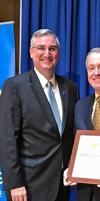 Governor's-Half-Century-Awardcover