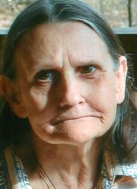 Micheline A. Lubbers, 62, of St. Anthony
