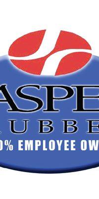 Jasper-Rubber-logo