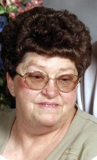 Martha A. Roesner, 75, of Holland