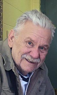 Kenneth R. Hochgesang, 72, of Jasper