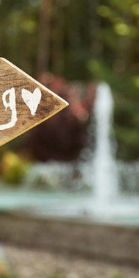 Marriage_wedding_sign