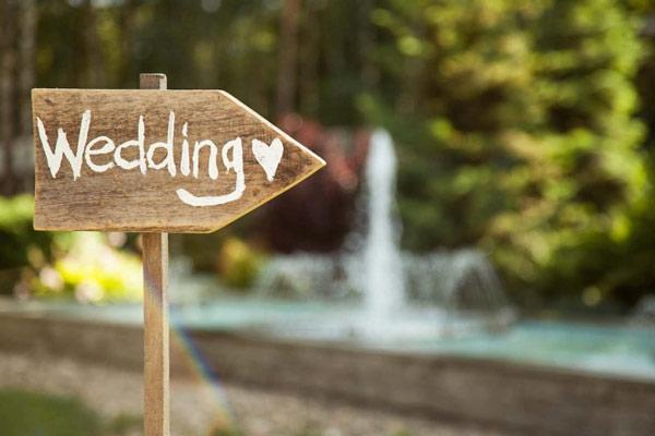 Marriage_wedding_sign