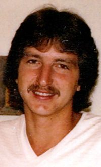 Rick J. Denton, 59, of Holland