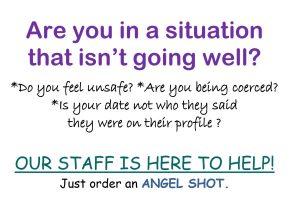 angel-shot-postercover