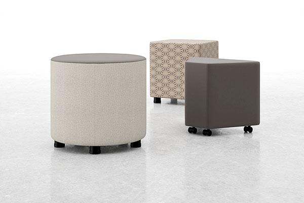 whimsy furniture. Whimsy Whimsy Furniture T