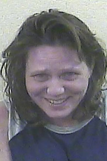 Woman arrested after impersonating hospital staff, scaring employees