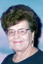 Clara Rose Stone, 84, of Jasper