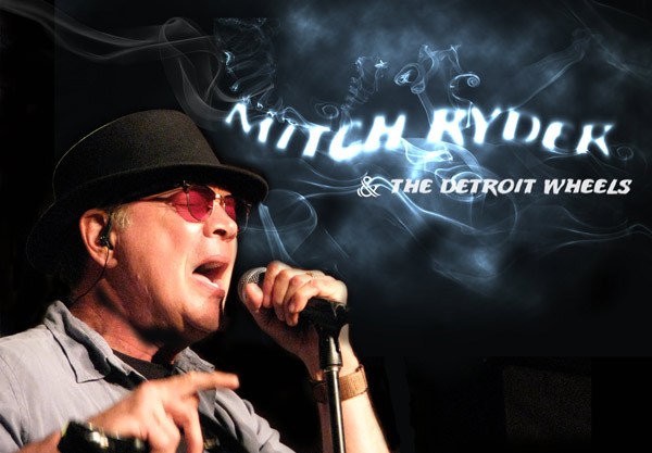 121212-Mitch-Ryder-venue-promo