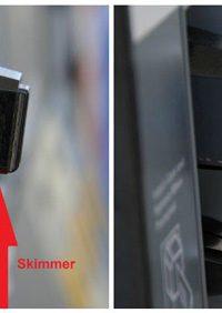 2017-09-15-Skimmer-2