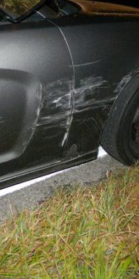 2017-09-17-Crashed-Police-Car-1