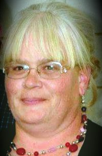 Karen A. Bieker, 53, of Lawrenceville, Ill., formerly of St. Anthony
