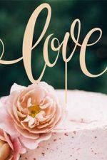 love_cake