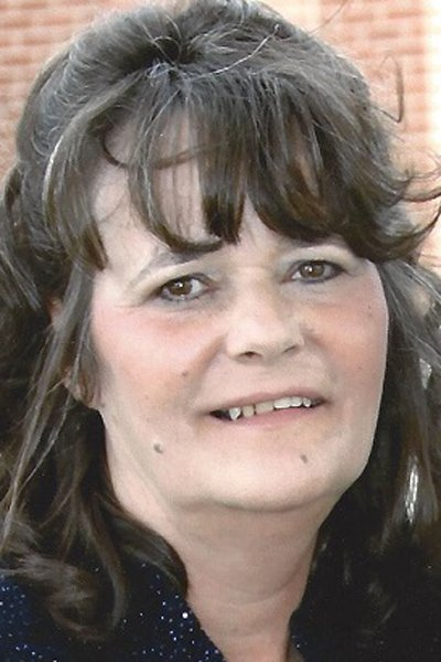 Nancy Marie Schwartz, 59, of St. Henry