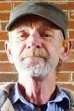 Donald Earl Francis, 66 of Huntingburg