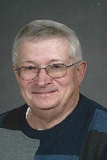 Louis Fulda