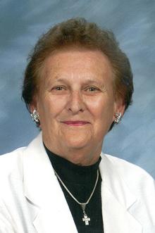 Elsie R. Selby, 86, of Jasper
