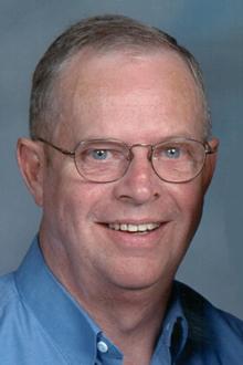 "Kenneth H. ""Ken"" Hulsman, 70, of Jasper"