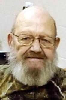Paul Joseph Buschkoetter, age 67, of Petersburg